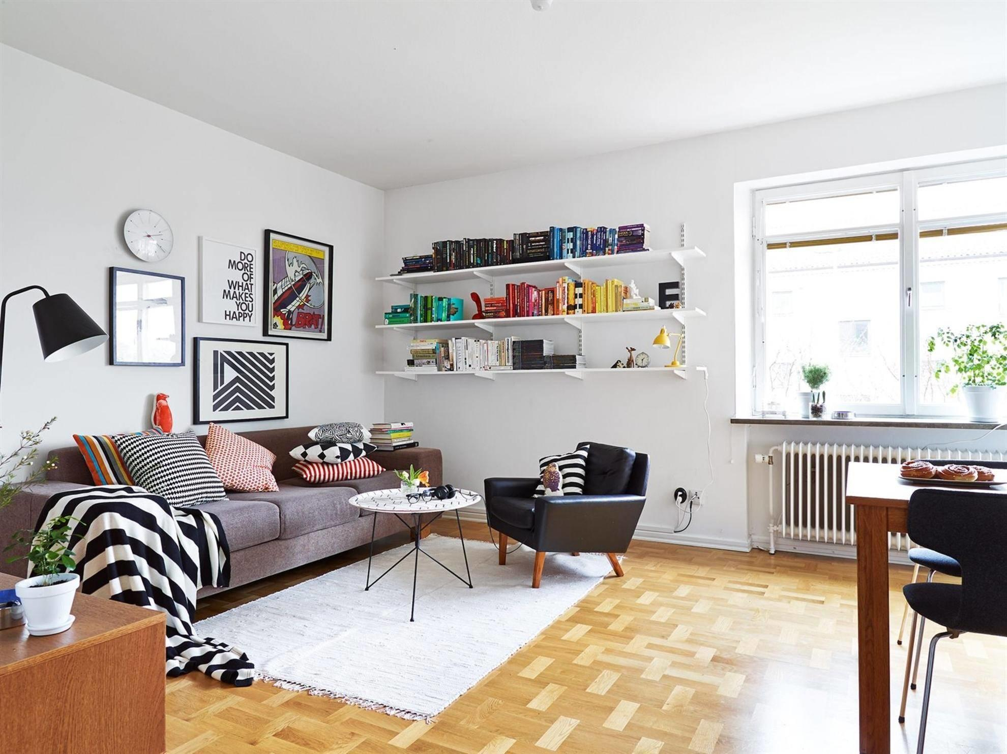 23 Amazing Luxury Bedroom Furniture Ideas  Decoholic