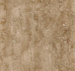 Travertine Noche / Travertine Noce - изображение 1