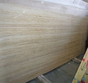 Travertine Cream - фото 1