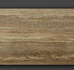 Travertine Noche / Travertine Noce - фото 3
