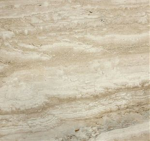 Travertine Alabastrino - изображение 2