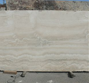 Travertine Alabastrino - фото 3