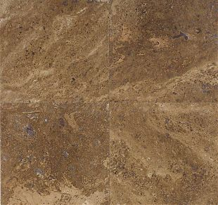 Travertine Noche / Travertine Noce